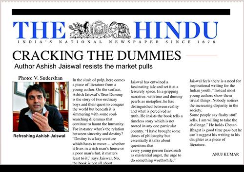 Print 10 - Ashish Jaiswal